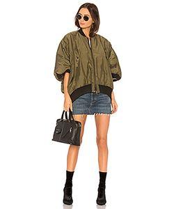Nsf | Куртка