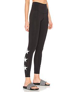 STRUT-THIS | Star Legging