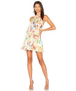 Amanda Uprichard | Платье Emlyn