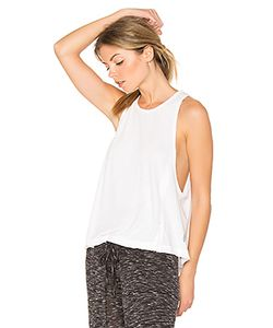 Free People | Wicked Tri Blend Legend Tank