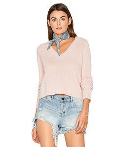 360 Sweater | Кашемировый Свитер Manon