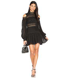 Acler | Платье Barton