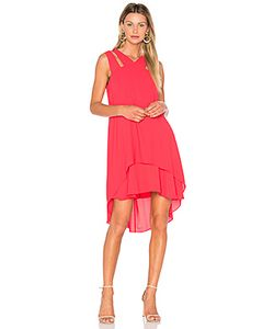 BCBGMAXAZRIA | Платье Kristi