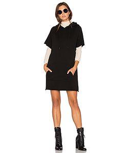 Cotton Citizen | Платье С Вырезами Milan