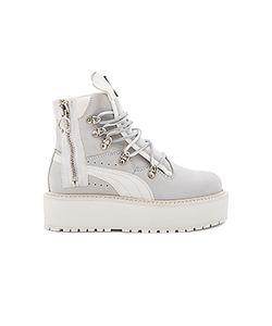 FENTY X PUMA | Sneaker Boot