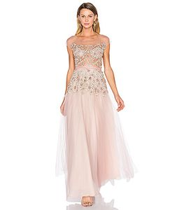 Patricia Bonaldi | Embellished Gown