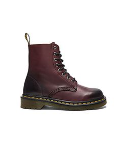 Dr. Martens | Сапоги Pascal 8 Eye