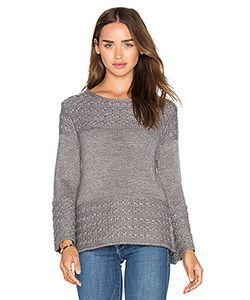 LA Made | Пуловер Olivia