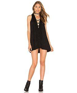 YFB CLOTHING | Платье Alt