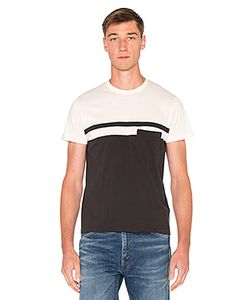 Levi'S Vintage Clothing | 1960s Casual Stripe Tee