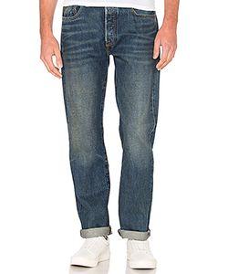 Levi'S®  Made & Crafted™   Прямые Джинсы 501 Levis Premium
