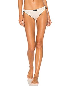 Maison Close | Hotel Diva Shorty Thong