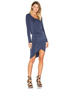 YFB CLOTHING | Платье Suzy