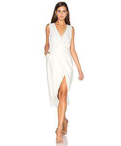 Style Stalker   Платье Миди Hara Stylestalker