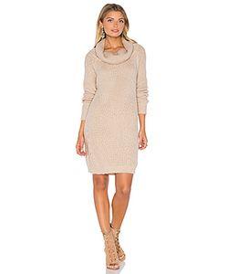 MLM LABEL | Вязанное Платье Generation