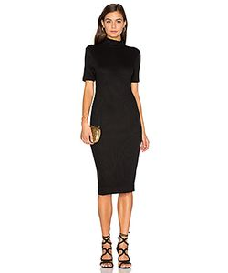 L'Agence | Платье Ami
