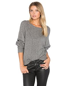 LA Made   Пуловер Sophia