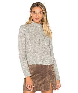 360 Sweater | Свитер Harlyn