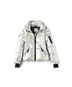 SAM. | Куртка Freestyle