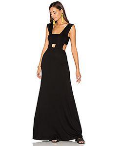 Clayton   Платье Michelle