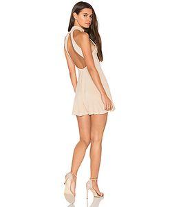 Clayton | Платье Aliza