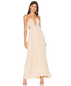 Clayton | Платье Simian