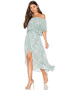 Steele   Платье Lucca