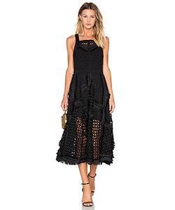 Olcay Gulsen | Платье