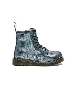 Dr. Martens | Сапоги Brooklee Ie
