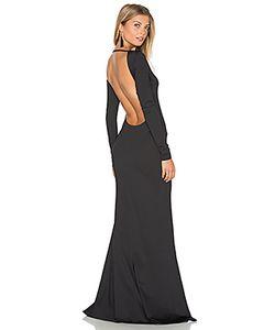 Lurelly | Вечернее Платье Monaco