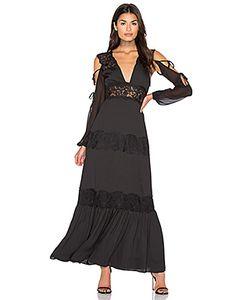 MAJORELLE | Платье Ronnie