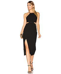Cinq A Sept | Платье Yael