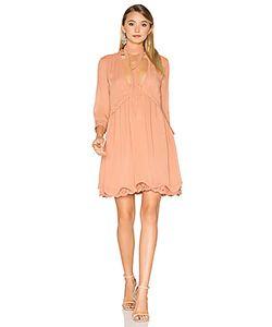 Maria Stanley | Платье Madison