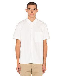 Dickies x Palmer Trading Company | Рубашка На Работу Uniform