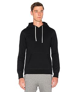 Reigning Champ | Худи Core