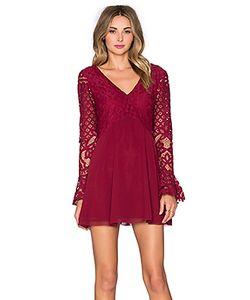 Tularosa | Платье Skylar