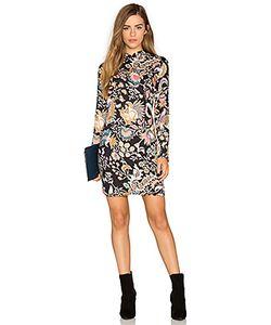 ROLLA'S | Платье С Длинным Рукавом Eastern