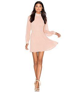 LPA | Платье 41