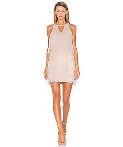 Ella Moss | Платье Cerine