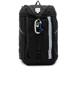 Epperson Mountaineering | Рюкзак Reflective Lc