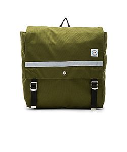 Epperson Mountaineering | Рюкзак Forrest