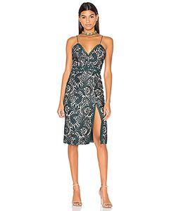 Style Stalker | Платье Миди Davis Stylestalker