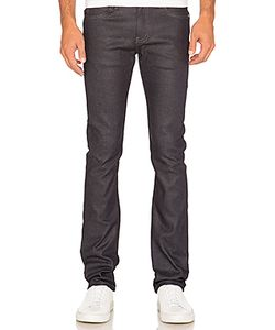 Naked & Famous Denim | Skinny Guy 12oz Motion Fit Denim