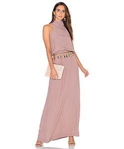SWF | Платье Clara