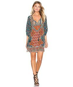 Tolani | Платье Sasha