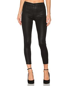 Lovers + Friends | X Revolve Petite Jesse Skinny Legging