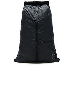 Yohji Yamamoto | Packable Backpack Y-3