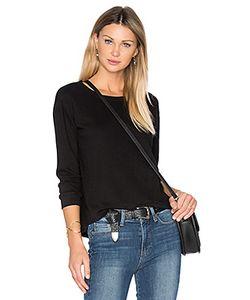Wilt | Shrunken Crop Sweatshirt