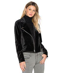 Paige Denim | Куртка Shanna