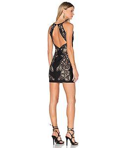 Parker | Платье Jaden